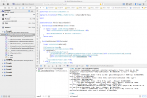 Xcode6_print_object